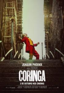 Coringa