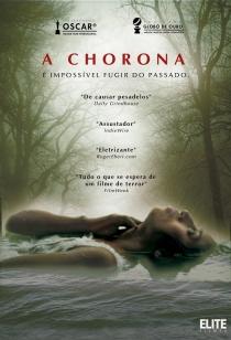 A Chorona