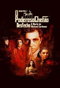 O Poderoso Chefão de Mario Puzo - Desfecho: A Morte de Michael Corleone