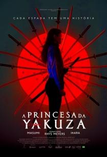 Princesa da Yakuza